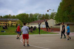 Koknese sporto, Nr.61. 13.05.2019 (Foto: I. Čīma)