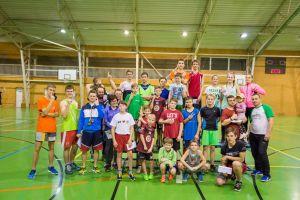 Koknese sporto nr.4, 22.02.2016 (Foto: I.Pugačovs)