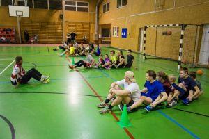 Koknese sporto nr.6, 14.03.2016 (Foto: I.Pugačovs)