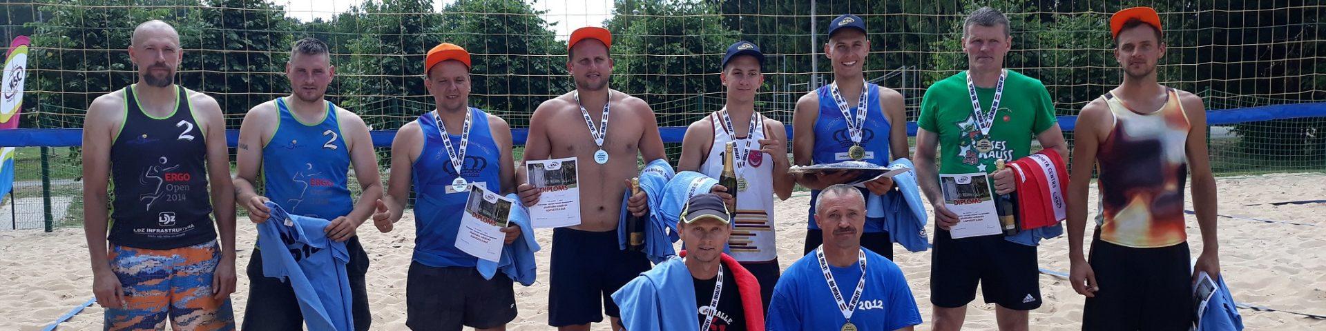 Kokneses sporta centrs