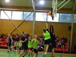 KNČ basketbolā 2020 1.spēļu kārta (11.10.2020)